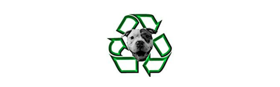 Donating - Recycle-A-Bull Bully Breed Rescue, Inc